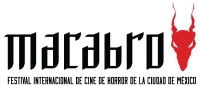 Macabro 2018