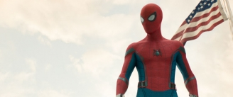 Jon Watts negocia su participación en la secuela de Spider-Man: Homecoming
