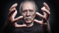 Sitges 2018: John Carpenter, Ron Perlman, Nicolas Cage y Ed Harris estarán en el festival