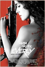 Everly (2015)