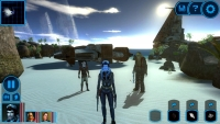 Star Wars Kotor gratis
