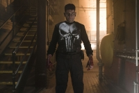 The Punisher tendrá segunda temporada